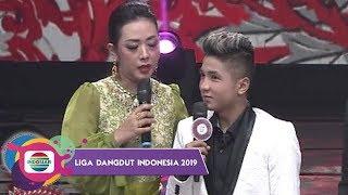 Video Lagu Tak Bertempo Ala Soimah Ditandingi Jirayut.. Bikin Heboh | LIDA 2019 MP3, 3GP, MP4, WEBM, AVI, FLV Maret 2019