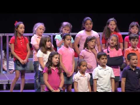 Kindesmissbrauch im Chor von Valencia