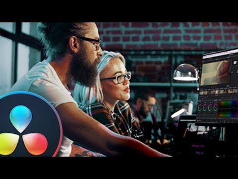 DaVinci Resolve 16 Review - Is it best?