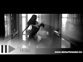 Spustit hudební videoklip Ruxandra Bar - My Heart Is Bleeding (official video HD)
