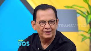 Video DATANG KE OKAY BOS, ROY MARTEN MENANGIS | OKAY BOS (12/07/19) PART 4 MP3, 3GP, MP4, WEBM, AVI, FLV Juli 2019