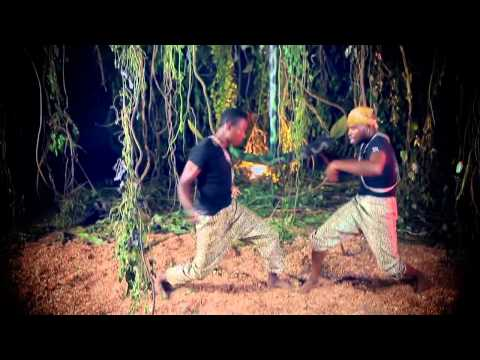 Zanie Brown - Mponye Emisanvu (X-Mix) (Slick Stuart)