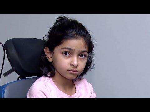 Dentist who left girl with brain damage ordered to pay $330k for investigation_Ön is fél a fogorvosnál? De mit csinálnak mások?