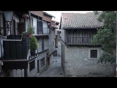 video MIV071