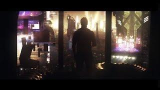 Nonton Virtual Revolution Trailer Film Subtitle Indonesia Streaming Movie Download