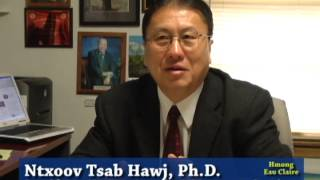 Hmong-American Insurance Services