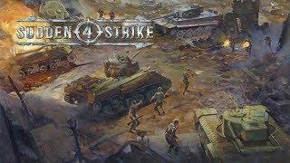 Acheter le jeu moins cher sur Gamesplanet : https://fr.gamesplanet.com/game/sudden-strike-4-steam-key--3371-1?ref=Crixos...