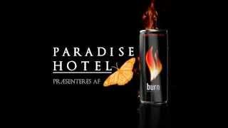 Burn Paradise Hotel