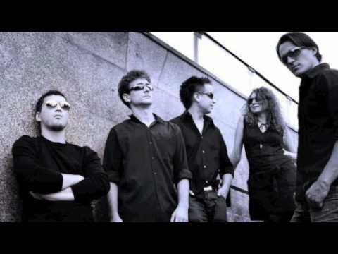 Kabaret Macież - Rubikon (audio)