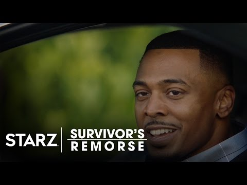 Survivor's Remorse 3.04 (Preview)