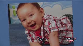 La vida de un niño corre riesgo – Noticias 62 - Thumbnail