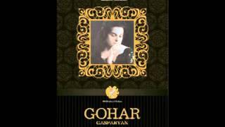 07 - Gohar Gasparyan - Գոհար Գասպարյան - Tsitsernak - Ծիծեռնակ