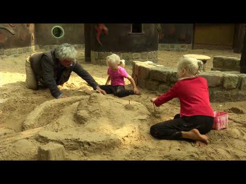 Makunaima 2014 - Videodokumentation