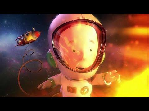 Μπορντό: Το Cartoon movie έγινε 20 ετών – cinema