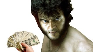 Ajith helps ex PRO| 123 Cine news | Tamil Cinema News