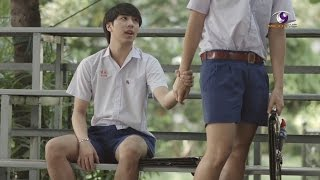 Love Sick The Series season 2 - EP 12 (7 มิ.ย.58) 9 MCOT HD ช่อง 30
