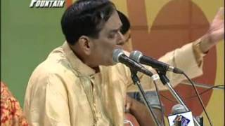 A Live Concert By Dr. M. Balamuralikrishna  Vol 2 | Part 5