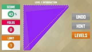 Paperama Видео YouTube