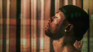 (Moonlight Film) Jidenna - Classic Man ft. Roman GianArthur (S...