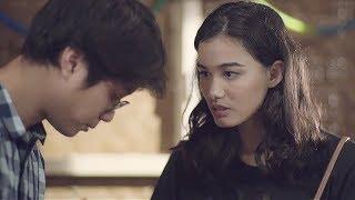 Cinta dan Rahasia Season 2 - Dia yang Mirip Gita