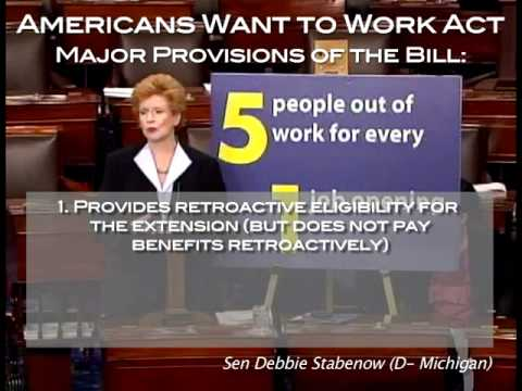 S01E11- Americans Want to Work Act