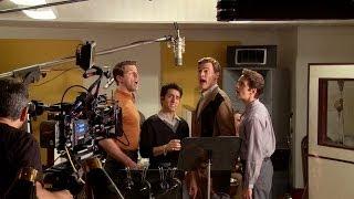 Nonton Jersey Boys   Film Subtitle Indonesia Streaming Movie Download
