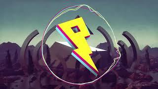 Download Lagu Dimitri Vegas & Like Mike vs David Guetta - Complicated (R3hab Remix) Mp3