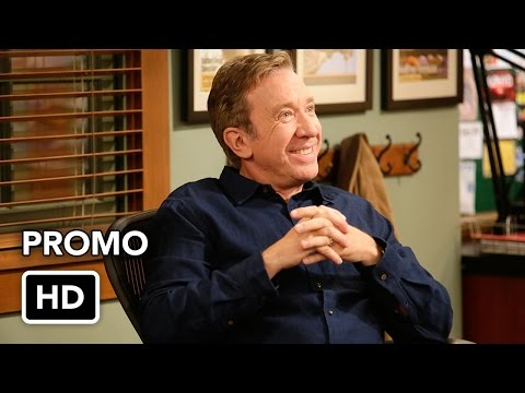 Last Man Standing 5.04 (Preview)