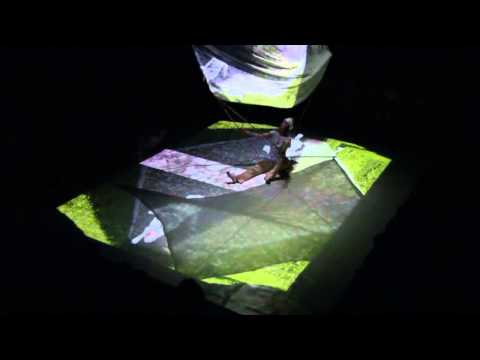 Il Giardino Italiano - CCC [children cheering carpet] - Interactive dance and theatre for children