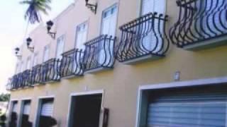 Levittown Puerto Rico  city images : Las Villas Motel - Levittown, Puerto Rico
