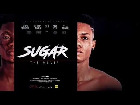 Sugar - The Movie (Teaser)