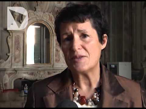 Focus - La puntata è dedicata al Difensore civico e alla relazione 2013 sulla difesa civica in Italia.