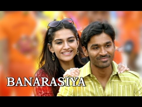 Banarasiya Official Song
