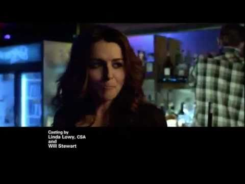Private Practice 4.22 Preview