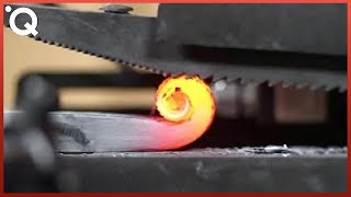 Video Most Satisfying Factory Machines and Ingenious Tools ▶2 MP3, 3GP, MP4, WEBM, AVI, FLV Desember 2018