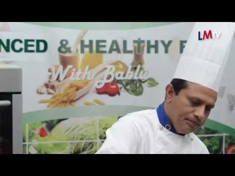 Chicken Mozzarella/Balanced and Healthy Food with Bablu/Sheikh Mohitur Rahman Bablu