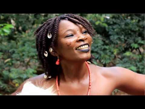 Igbo Dance: Igbo Kwenu