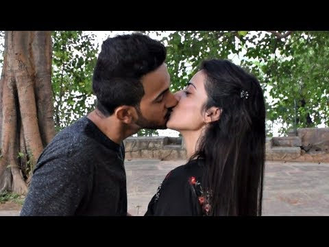 Video Kissing Prank India - Spin The Bottle | AVRprankTV download in MP3, 3GP, MP4, WEBM, AVI, FLV January 2017