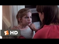 "My Girl (1991) - I""m Hemorrhaging! Scene (5/10) 