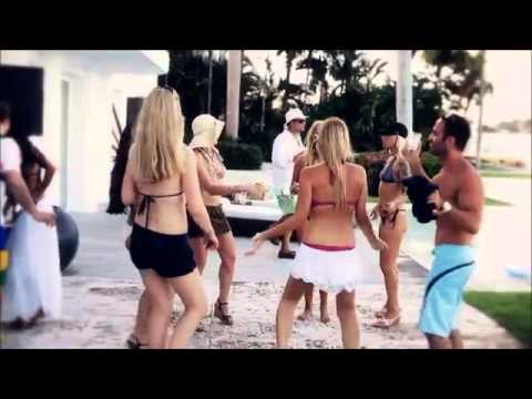 Best Dance House Music 2011 2010   new electro house hits   may club mix  dj zhero