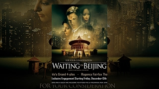 Waiting in Beijing - Film Completo