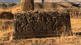 Հնագույն նվագարաններ. Պարկապզուկ