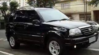 Nonton Chevrolet Tracker 4x4 2009   Phenom Ve  Culos Film Subtitle Indonesia Streaming Movie Download