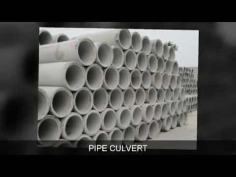 NPQ Building Materials Manufacturer