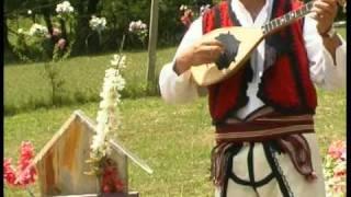 Fatmir Miroci 1