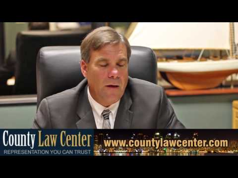 Domestic Violence Support Cases Carlsbad, San Diego Family Attorney