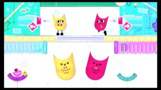 Mar 5, 2017 ... iHasCupquake 1,049,634 views · 22:24 · Snipperclips - Gameplay Walkthrough nPart 1 - Noisy Notebook! Cut It Out, Together! (Nintendo Switch) ...