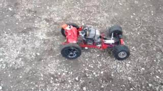 Download Lagu weed eater Rc car Mp3