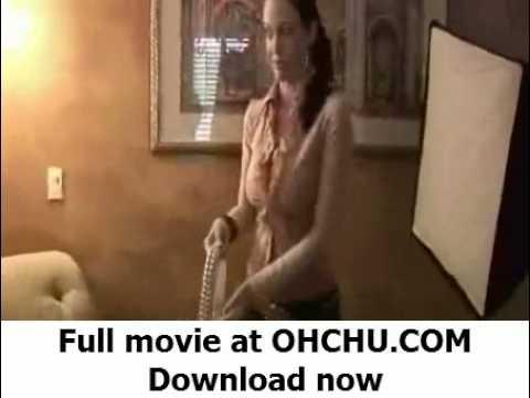 brutal movies surgery lindsay lohan boob slip clit pumps deflorat