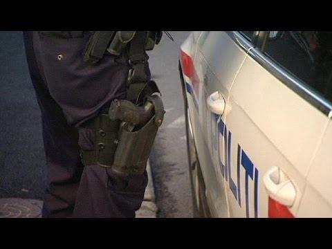 Norvège : La police s'arme face au risque terroriste djihadiste